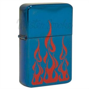 Briquet-essence-24535-flammes-A-3-4