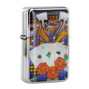 Briquet-essence-66912-Casino-C