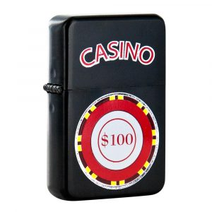 Briquet-essence-66916-Casino-C
