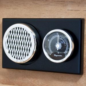 Cave-a-cigares-600214A-detail-hygrometer
