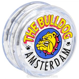 grinder 3 parties the bulldog amsterdam