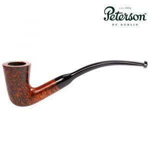 Pipe-Peterson-Calabash