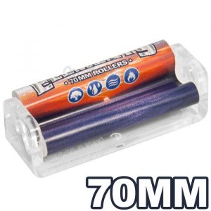 Rouleuse-Elements-regular-70mm-accueil