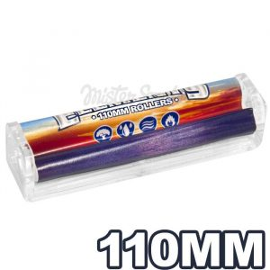 Rouleuse-Elements-slim-110mm-accueil