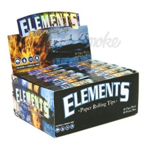 Tips-filtres-Elements-pack