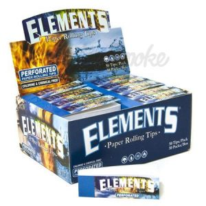 Tips-filtres-Elements-perforated-pack-carnet