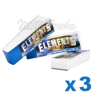 Tips-filtres-Elements-perforated-x3-face