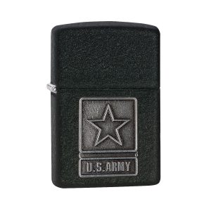 us-army-pewter-emblem