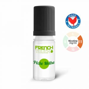 FT_FLACON_PECHE-MELBA-11MG