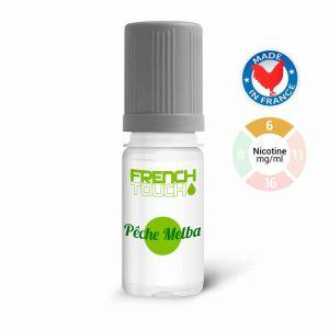 FT_FLACON_PECHE-MELBA-6MG