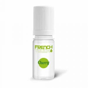 E-liquide French Touch Cerise