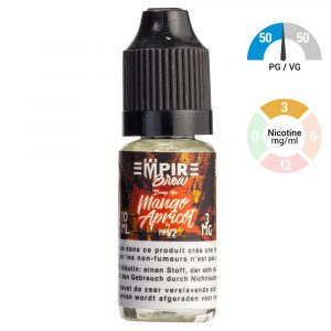 E-liquide Vape Empire