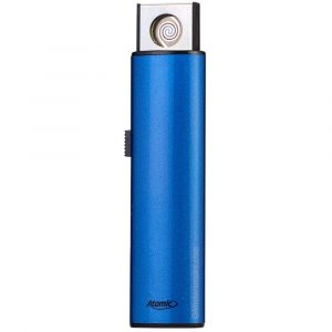 Briquet USB Atomic