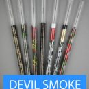 devil-smoke-banner-menu
