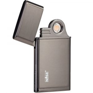 Briquet rechargeable usb Nass