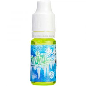 E liquide Fruizee Icee Mint 10 ml