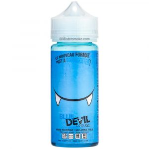 Blue Devil 90 ml - Avap