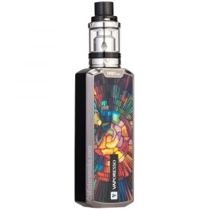 Kit Tarot Mini - Vaporesso - Recto