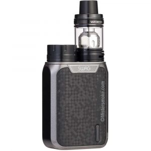 Kit Swag NRG SE - Vaporesso - Recto