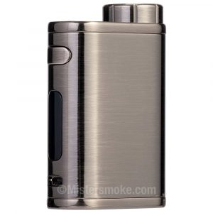 Istick Pico 75W - Eleaf - Brushed Black