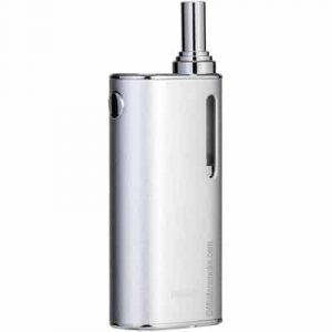 Kit Istick Basic Silver