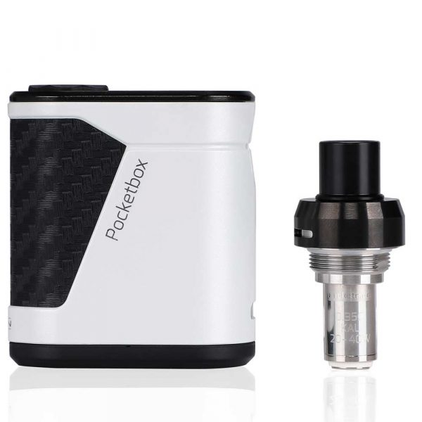 Kit PocketBox Innokin