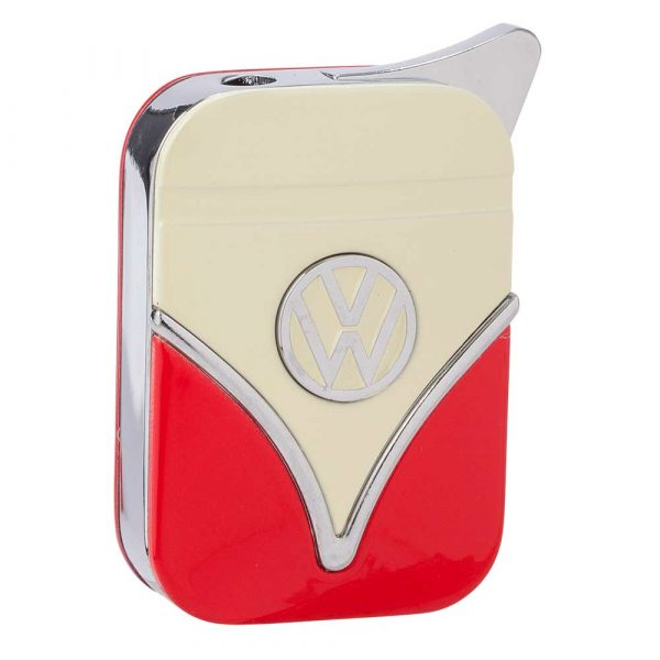 Briquet collector Volkswagen