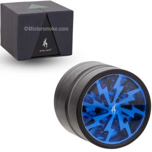 Grinder Thorinder Mini - Bleu