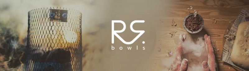 Foyer RS BOWLS
