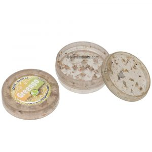 Grinder Greengo Ecologic