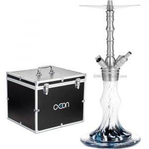 chicha AEON Edition 3 premium