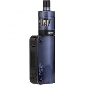 Kit Cool Fire Mini INNOKIN