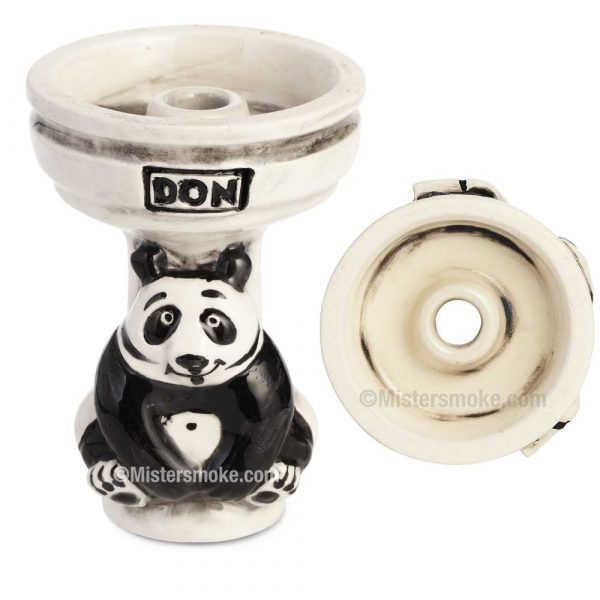 foyer don panda