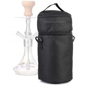 Sac de transport pour chicha Brodator mini