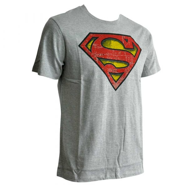 T-shirt homme destockage taille S