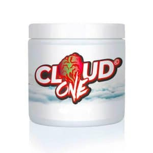 Cloud One substitut de tabac