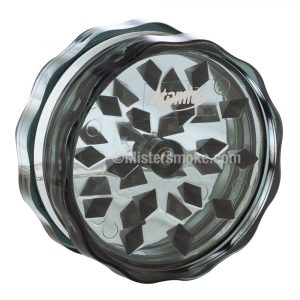 Grinder 2 parties Atomic 48 mm